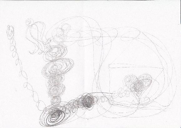 Priklady Vyuziti Ak Automaticka Kresba